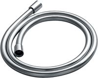 Picture of Shower Hose 15mm Grey Pvc
