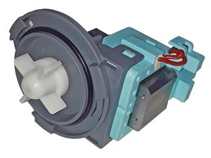 Picture of Pump Motor DW DY Ddw143/148/164/165/167