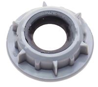Picture of Pipe Nut Feed DW RH RHDW12DS