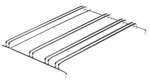Picture of Rack Assembly SO DY DB0376