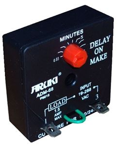 Picture of Delay Make Timer (aruki Adm-68)