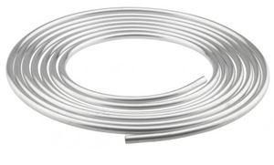 Picture of Aluminium Tube 1/2 12.70mm 50m Roll