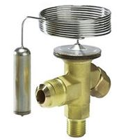 Picture of Valve Expansion Ts2  R404/R507 Internal