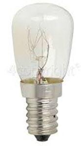 Picture of Pygmy Fridge Lamp E14/15w