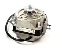 Picture of Condenser Fan Motor 10w (24)