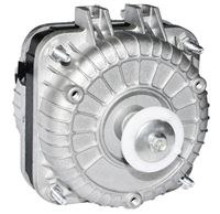 Picture of Condenser Fan Motor 25w (12)