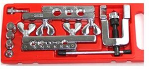 Picture of Flaring And Swaging Tool Kit Ct275
