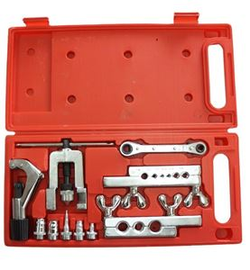 Picture of Flaring And Swaging Tool Kit-Ct278a