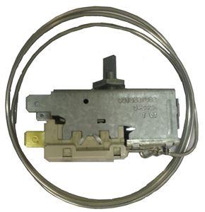 Picture of Thermostat RF Double Door Kdf34C