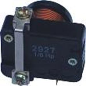 Picture of Relay 1/3hp Cap Start