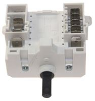 Picture of Selector Switch SO DY Ego Single 21SP