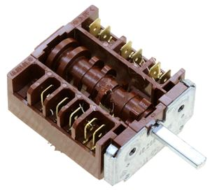 Picture of Switch Select 5 Position 515