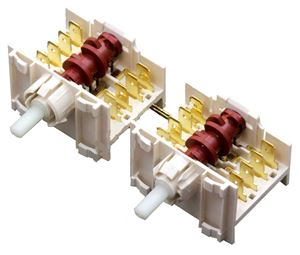 Picture of Selector Switch SO WP HOB KH701, AKM330