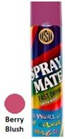 Picture of Spray Paint 250 ml - Berry Blush