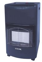 Picture of Gas Heater 9kg