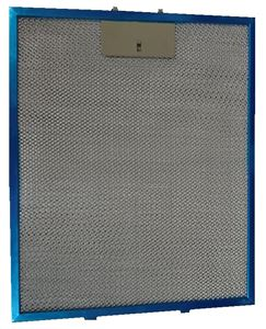 Picture of Filter-Allum.900 Std DCH295