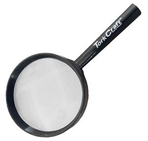 Picture of Magnifier 50mm 6 Times