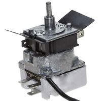 Picture of Thermostat 71TH 5mm Nut Mount Cap:1850mm