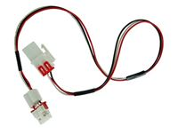 Picture of Wire Harness RF SS RS22DCSW