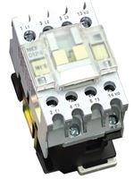 Picture of Contactor 230v 18a N/O