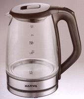 Picture of Kettle Glass Led