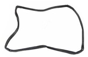 Picture of Gasket SO DY DGS159/160/126/125