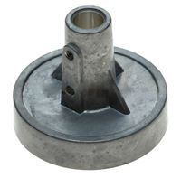 Picture of Motor Coupling TT DY 067791/2