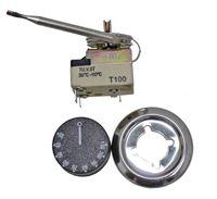 Picture of Thermostat 30-110°C Knob/Bezel Shaft Cap:1450mm