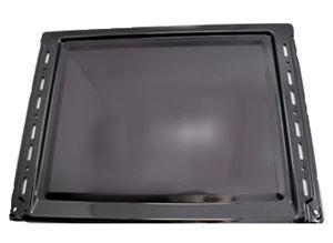 Picture of Tray Bake-Gem/700 Series EN Ec