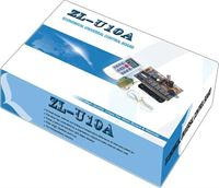 Picture of Aircon Pcb Univ Cassette Zl-U10a
