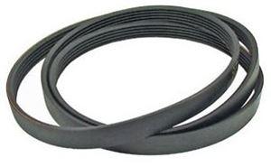 Picture of Belt Elastic Poly-V 1277J5