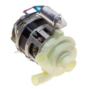 Picture of Circulation Pump Main Rhdw12ds