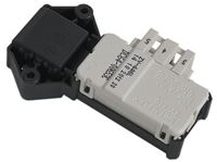 Picture of Sam Inter Lock B1045av/Q1244as/Wf6702n1w