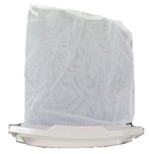 Picture of Filter lint-tub DTL131/2 L2