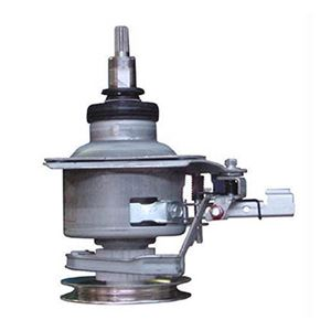 Picture of Gearbox Assy LG WFT7015tp/WF8071TP