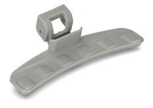 Picture of Door Handle Sam Washing Machine-dc64-01524A