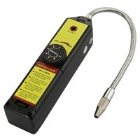 Picture of Leak Detector WJL6000