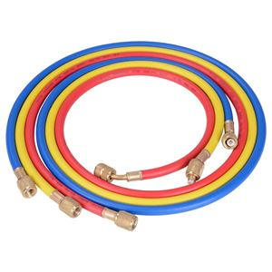 Picture of Charging Hose  R410a Short 900m