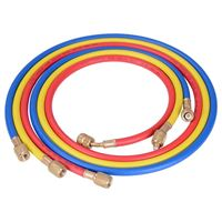 Picture of Charging Hose  R410a Long 1800m