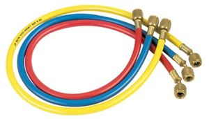 """Picture of Charging Hose 72"""" 3 Pack 1.8m"""