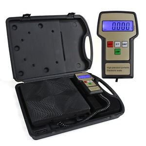 Picture of Tool Scale Charging Digital 100kg