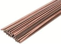 Picture of Brazing Rod Copper 2mm Square 1kg (64)