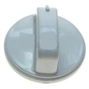 Picture of Knob Spin Dtt141