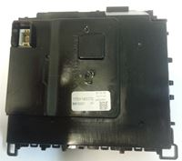 Picture of Pcb Defy D/w DDW178