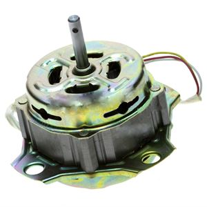 Picture of Motor Wash Dtt146 9Kg T/t