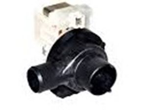Picture of Pump A/w SER 4/5- T/T Dtt130