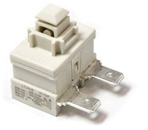 Picture of Switch Power Rhdw12Ds - 1050326030