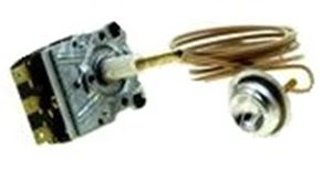 Picture of Thermostat Defy Front Loader Daw Models