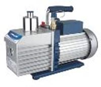 Picture of Vacuum Pump 7 CFM 1/2HP 220v 1 Stage