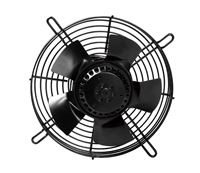 Picture of Axial Fans 200mm 220V